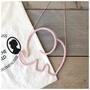 Hanger - Olifant - Dierenhanger - Handmade - Decoratief
